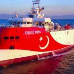 بعد تهديدات تركيا المتكررة.. هل يفرض المجلس الأوروبي عقوبات على أنقرة؟