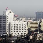 الخارجية العراقية: استدعينا السفير التركي في بغداد احتجاجا على انتهاكات بلاده