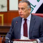 العراق.. لجنة أمنية للتحقيق في أحداث الناصرية