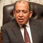 نادي قضاة مصر يشكل غرفة عمليات لمتابعة انتخابات مجلس الشيوخ