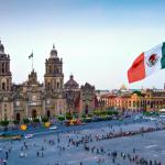 اقتصاد المكسيك يسجل أسوأ أداء فصلي منذ الكساد الكبير