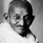 بريطانيا تدرس سك عملة تخليدا لذكرى المهاتما غاندي