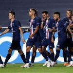 باريس سان جيرمان يتعثر مجددا ويتعادل 2-2 مع بوردو