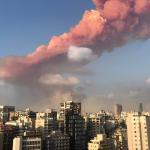 أهالي ضحايا مرفأ بيروت يطالبون بتحقيق شفاف
