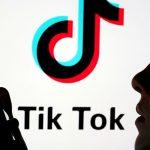 تيك توك: اتفاق مبدئي مع أوراكل ووولمارت في الولايات المتحدة