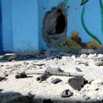 لجان فلسطينية: على الأونروا تحمل مسؤولياتها بشأن بطش الاحتلال