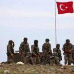 مقتل جندي تركي في اشتباكات شمال العراق