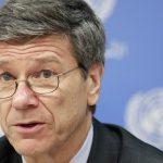 جيفري ساكس: أمريكا تشن حملة صليبية «غير مقدسة» ضد الصين