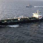 تفاصيل مصادرة واشنطن 4 ناقلات وقود إيرانية
