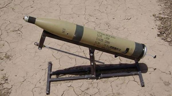 سقوط 4 صواريخ على المنطقة الخضراء في بغداد – قناة الغد