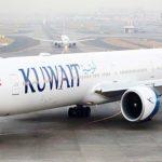 الكويت تستأنف حركة الطيران بعد توقف 5 أشهر