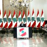 تغيير حكومي شامل «قريبا» في لبنان.. للخروج من نفق «دولة فاشلة»