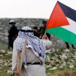 عشراوي: يجب تحويل التضامن مع الفلسطينيين إلى خطوات عملية