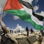 مبادرة عربية لنصرة الشعب الفلسطيني