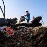 تقرير أممي: الاحتلال يهدم ويصادر 43 مبنى في الضفة والقدس