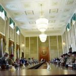 الكاظمي: الحكومة العراقية عازمة على إجراء الانتخابات في موعدها