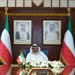 الكويت تنتقل للمرحلة الرابعة في خطة العودة التدريجية للحياة الطبيعية
