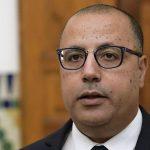 رويترز: تونس تخطط لرفع الدعم وخفض كتلة الأجور