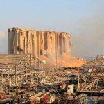 هذه آخر مستجدات التحقيق في انفجار مرفأ بيروت