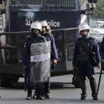 الداخلية البحرينية: إحباط تهريب مواد متفجرة قادمة من إيران