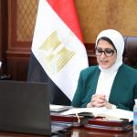 13 وفاة و342 إصابة جديدة بكورونا في مصر