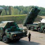 صفقة نظام دفاع صاروخي بين صربيا والصين تظهر عمق العلاقات بين البلدين