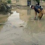 مصرع 16 شخصا في سيول عارمة شرقي أفغانستان