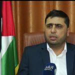 حماس: جاهزون لخوض أي معركة لتحقيق مطالب الأسرى