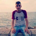 الخارجية الفلسطينية: قتلة الفتى مطر مصيرهم قفص الاتهام أمام الجنائية الدولية