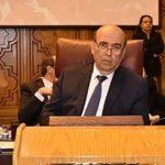 تعرف على شربل وهبة.. وزير الخارجية اللبناني الجديد