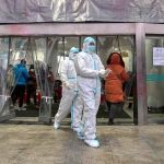 تشديد الإجراءات حول العالم خوفا من موجة ثانية لكورونا