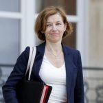 فرنسا تؤيد انتقالا سريعا للسلطة في مالي