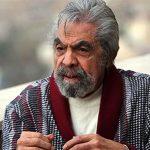 وسائل إعلام مصرية: وفاة الفنان سمير الإسكندراني