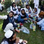 المجلس الأعلى للقبائل بأفغانستان يجتمع لتحديد مصير سجناء طالبان