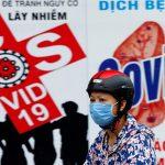 فيتنام: 4 حالات إصابة جديدة بكورونا منها حالتان وافدتان