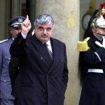 محاكمة «قتلة الحريري» تلقي بطلالها على الأزمة السياسية في لبنان