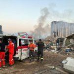 النمسا تقدم مليون يورو لمساعدة لبنان