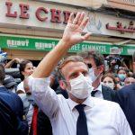 محلل عن زيارة الرئيس الفرنسي لبيروت: ستزيد من شعبية ماكرون