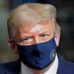 ترامب: لقاح كورونا قد يكون متاحا خلال أسابيع
