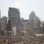 فرنسا: تعهدات بـ250 مليون يورو مِنحًا فورية لمساعدة لبنان