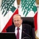 هذا ما قاله الرئيس اللبناني عن زيارة البابا فرنسيس إلى العراق