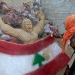 تحركات ميدانية تنذر بالتصعيد في الذكرى الأولى لانفجار مرفأ بيروت
