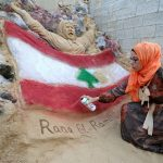 أصابع الاتهام تشير إلى الإهمال في انفجار مرفأ بيروت