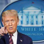 ترقب أمريكي بشأن مستقبل حظر السلاح على إيران