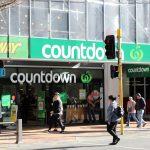 نيوزيلندا تسارع لاحتواء عودة ظهور تفش جديد لكورونا