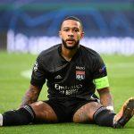 ديباي يرغب في الانتقال إلى برشلونة