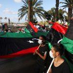 ليبيا تحيي الذكرى الـ 69 لاستقلالها وسط احتلال تركي