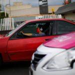 المكسيك تسجل أكثر من 11 ألف إصابة جديدة بفيروس كورونا و800 وفاة