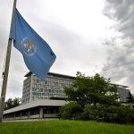 الصحة العالمية تطالب بشمول حملات التلقيح كل الدول خلال 100 يوم