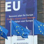 دول مجموعة فايسجراد تعترض على خطة جديدة للاتحاد الأوروبي بشأن الهجرة